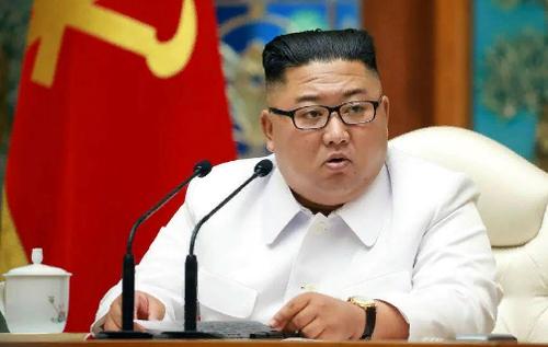 Северокорейская вакцина от коронавируса может быть прикрытием для биологического оружия – СМИ