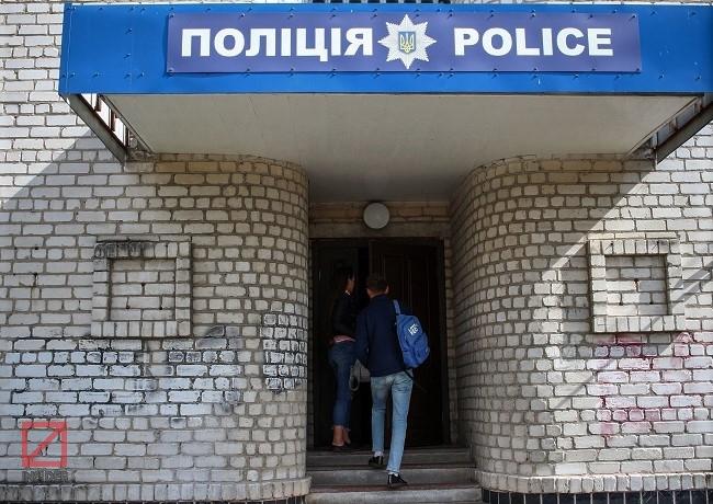 Вбивство хлопчика у Переяславі: кулі не вилучили, зброю не знайшли, а у відділку поліції – старі обличчя