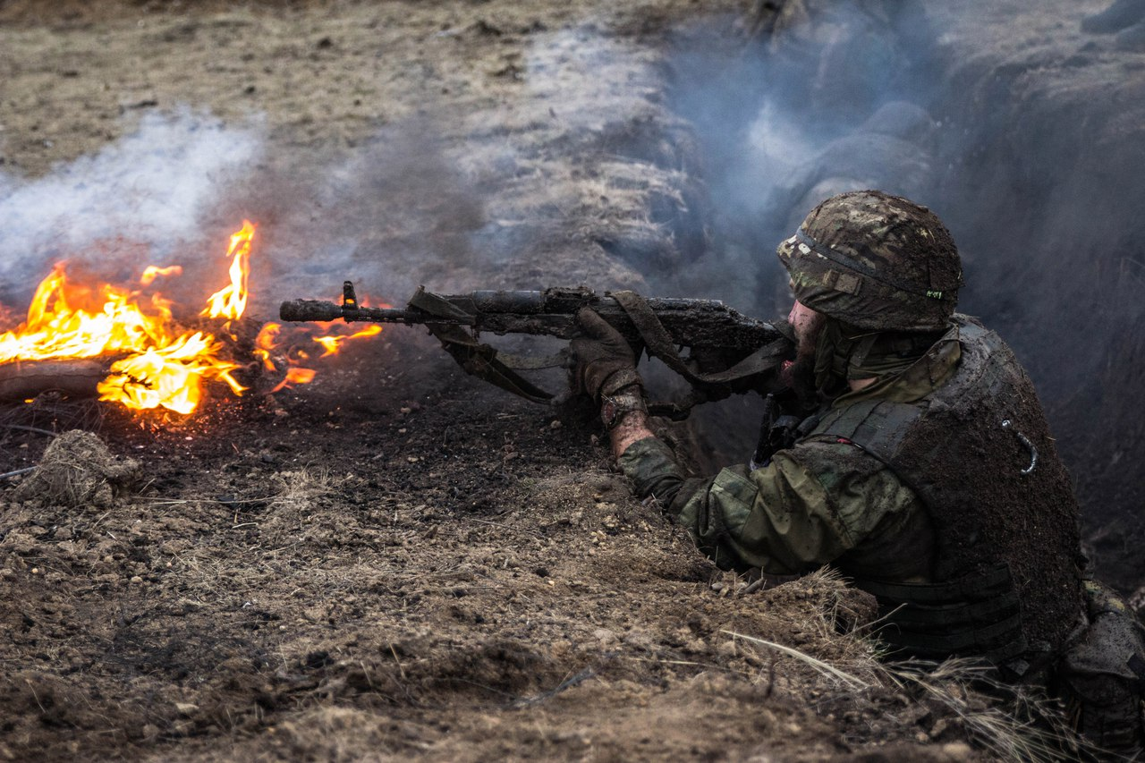 бои на украине картинки сил путешествиям отдано