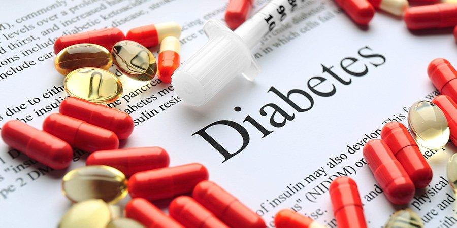 У популярних ліків від діабету знайшли несподіваний побічний ефект