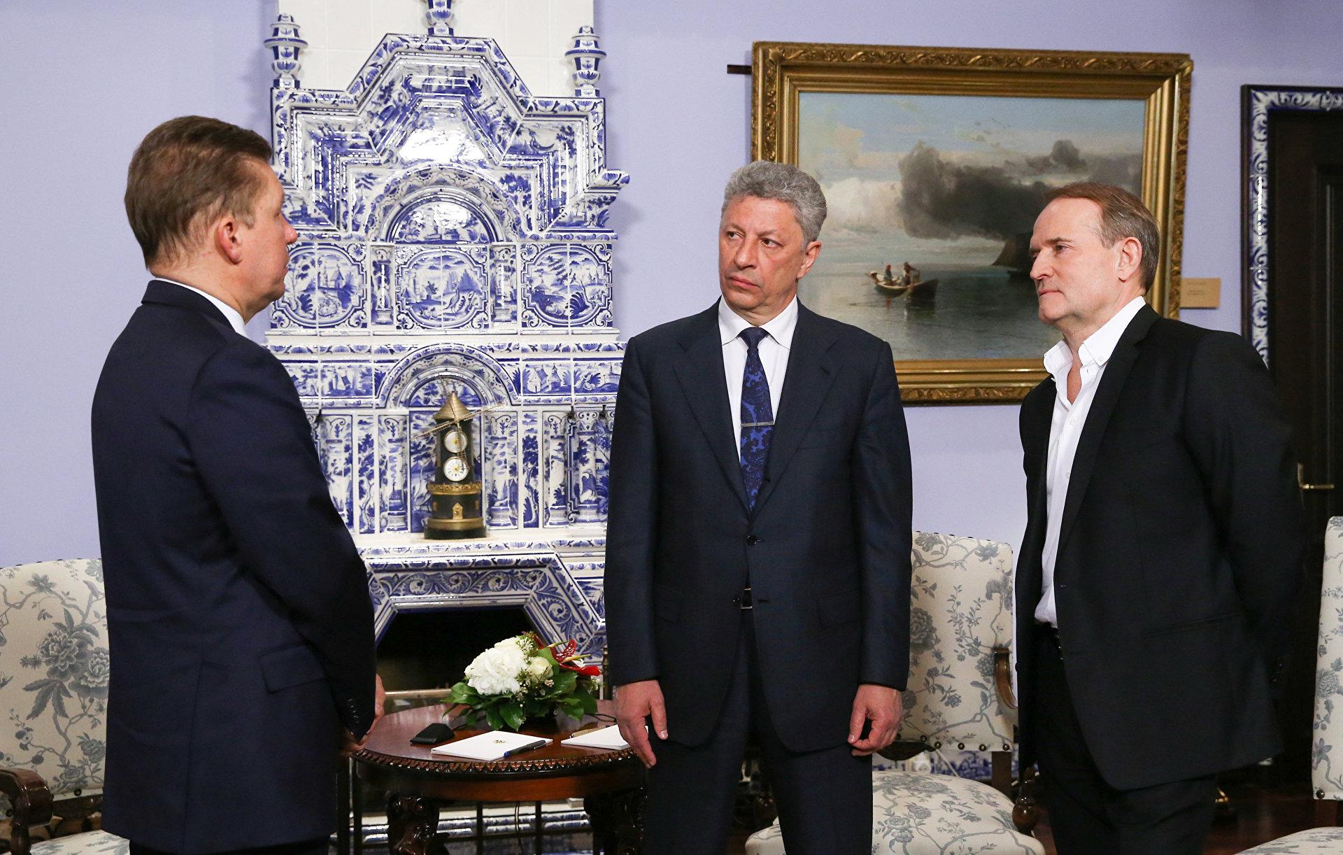 """Нафтогаз"" ""Газпром"" борг"