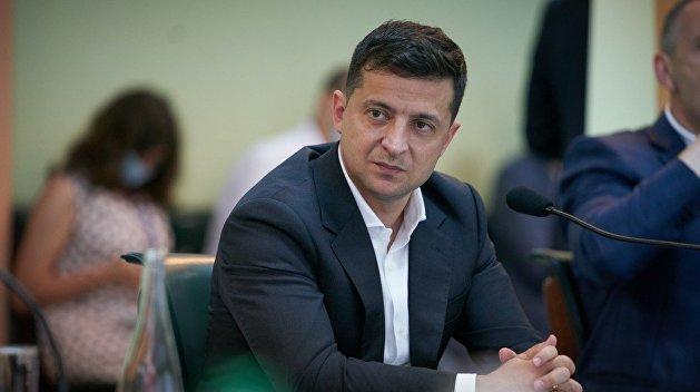 Участник подавления протестов на Майдане Татаров был на дне рождения президента Зеленского, – Бутусов