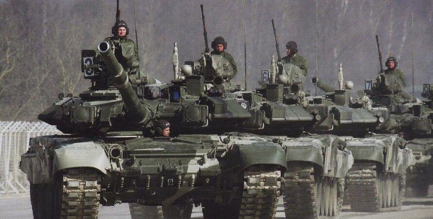 The Economist: Запад может отобрать у России деньги на войну с Украиной