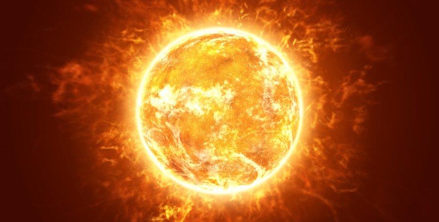 Самое эпичное событие. Ученые выяснили, как и когда умрет Солнце