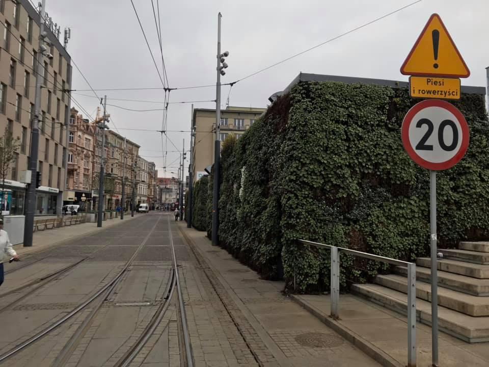 Казанский: С вездесущими МАФами можно бороться, а можно сделать, как в Польше