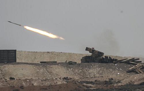 Турция нанесла огромные потери войскам Сирии и российским наемникам. ФОТО. ВИДЕО