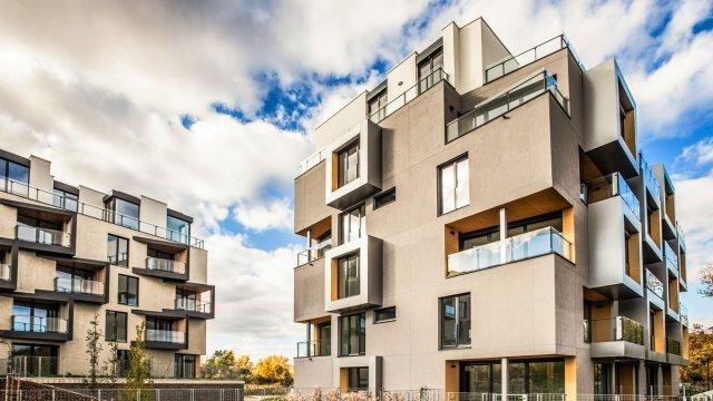 Що буде з цінами на первинному ринку житла в найближчі два місяці