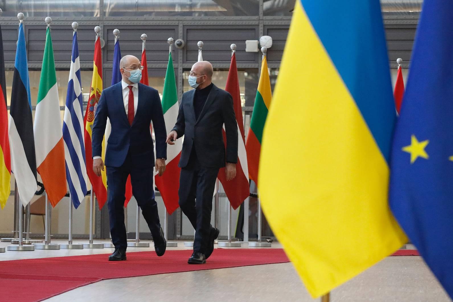 Ані Україна, ані Захід не мають іншого вибору, крім як посилювати антиросійську солідарність – Портников