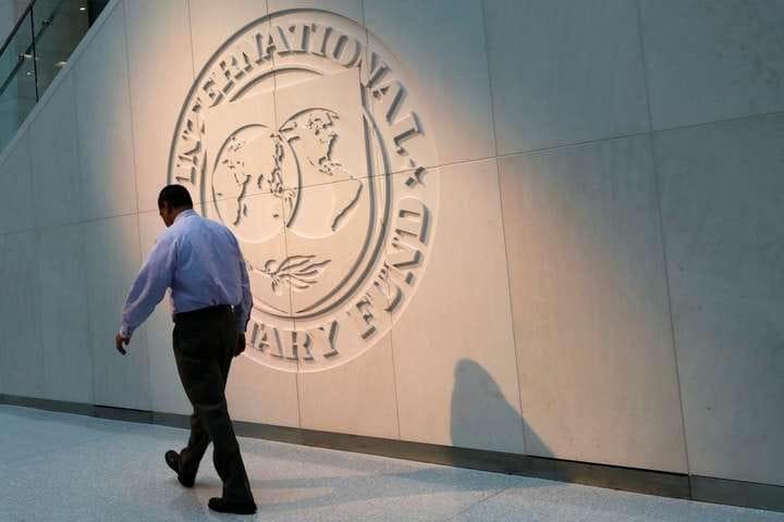 Грошей МВФ знову не буде, і це цілком справедливо – юрист