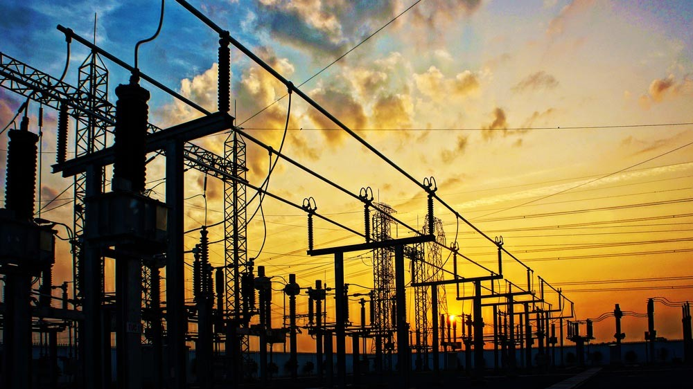Рынок электроэнергии по-новому. Памятка для тех, кто еще не понял