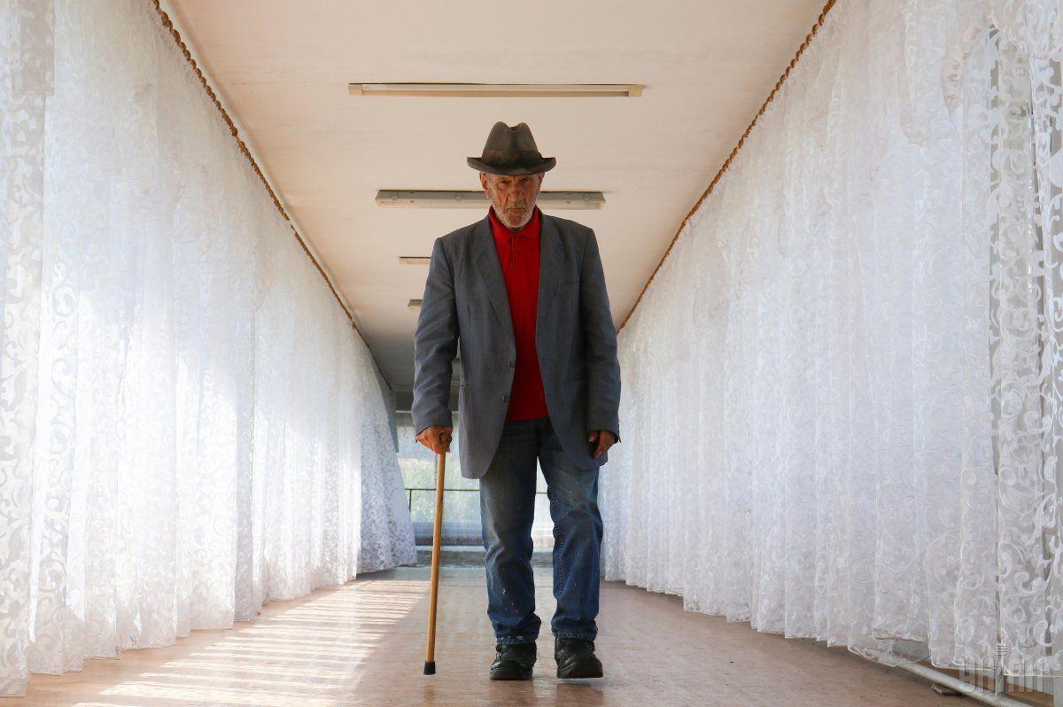 Відсьогодні в Україні підвищили пенсії: хто не отримає надбавку