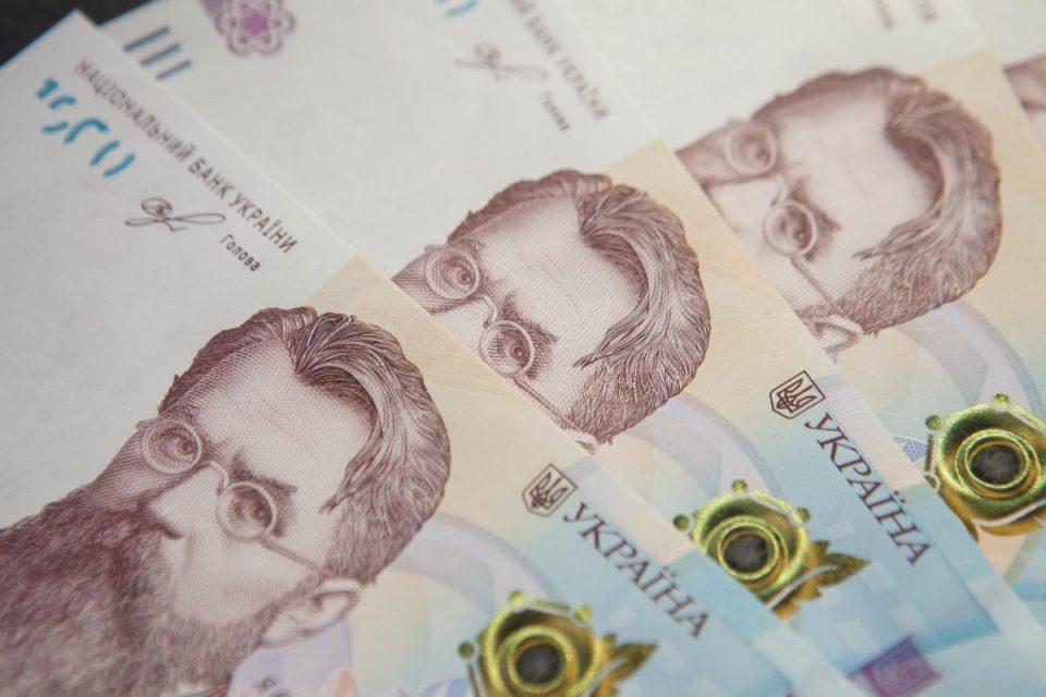 Годовая инфляция достигла почти 10%: тарифы на ЖКУ взлетели на 35%, газ – на 161%