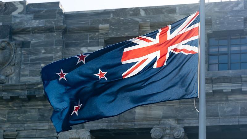 CNN: Нова Зеландія намагалася винищити коронавірус, чому в неї не вийшло?