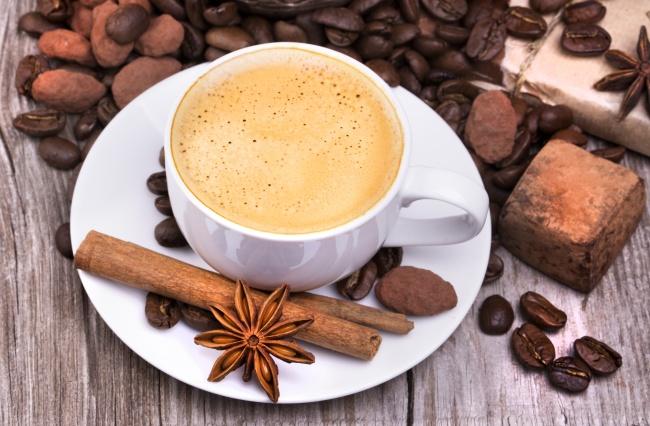 10 способов приготовить кофе лучше, чем в ресторане