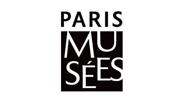 """Об'єднання """"Музеї Парижа"""""""