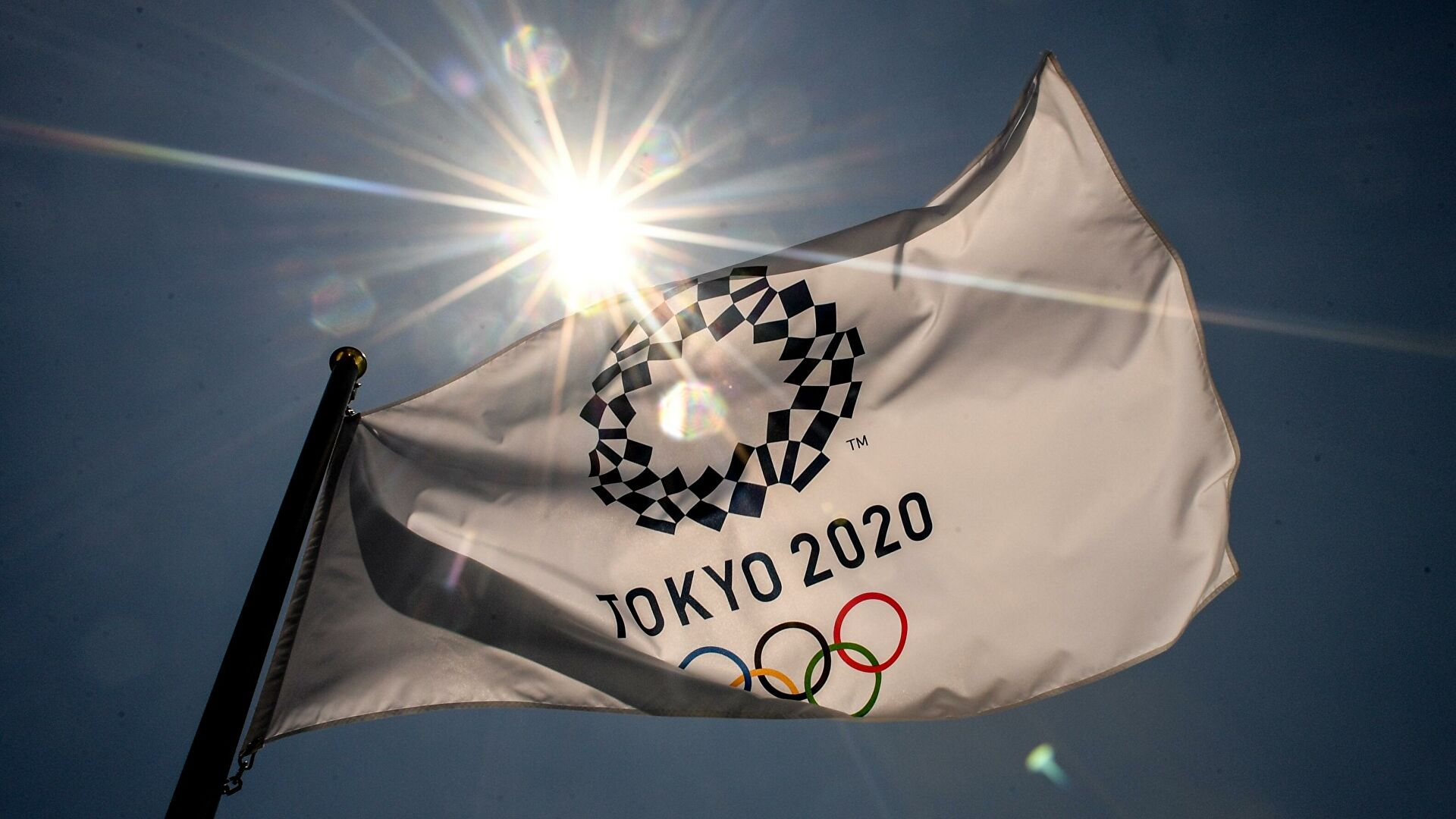 Спортивное чудо: от ангельской улыбки Алины Кабаевой начали рассыпаться олимпийские медали, украденные у русской команды в Токио