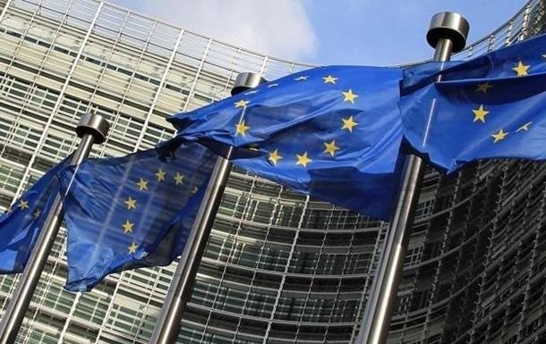 ЄС підтримує рішення про санкції щодо телеканалів – посол України