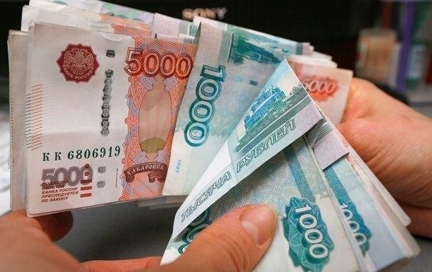 Какой была бы Россия без нефтегазовых доходов