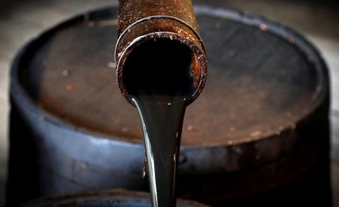 США, одобрение, план, вытеснение, РФ, рынок, нефть