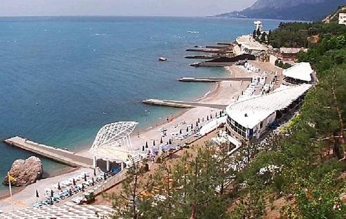 Курортный сезон отменяется: крымчанка описала реалии карантинной жизни в оккупации