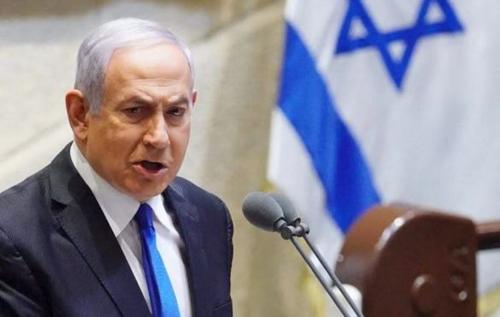 Премьер-министра Израиля будут судить за коррупцию