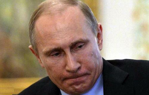 Посол США в ОБСЕ припомнил Путину его слова об украинском Крыме
