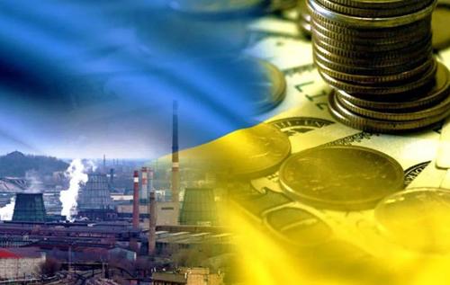 В Україні обвалилося виробництво: ексміністерка фінансів спрогнозувала падіння ВВП