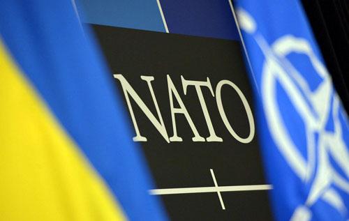 """""""В НАТО говорят готовы разблокировать свой нейтралитет в отношении Украины"""", – экс-глава Службы внешней разведки"""