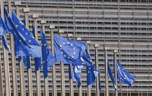 Евросоюз еще на полгода продлил санкции против России