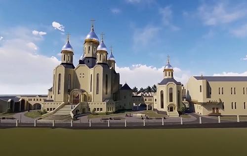 Игорь Эйдман: Храм Допинга-на-моче