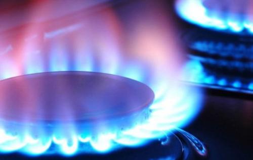 Газ в ЄС подешевшає, а в Україні тарифи й далі зростатимуть: експерт назвав причину