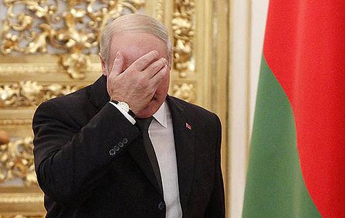 Иван Яковина: Почему у Лукашенко нет шансов победить на грядущих выборах