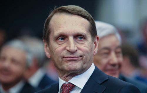 Александр Коваленко: Москва для оправдания своих боевиков в Беларуси сделала ход конём