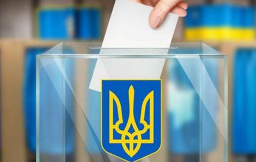 Український народ має не впустити свій шанс зробити правильний вибір на місцевих виборах, – Сергій Євтушок. ВІДЕО