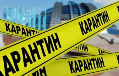Александр Кочетков: Офису президента пора прекратить тупую войну с властью на местах и начинать осмысленный диалог о работоспособной децентрализации