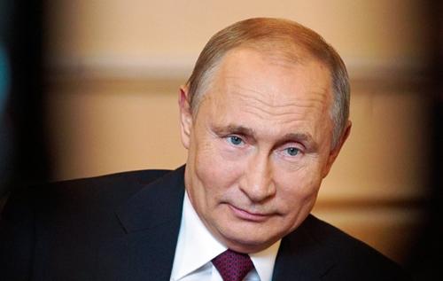Игорь Эйдман: Путин лично принимает решения о покушениях на оппозиционеров. На каждого убитого или отравленного – у него персональный зуб