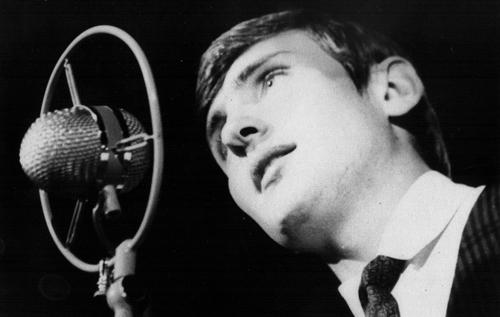"""Легендарній """"Червоній руті"""" 50 років: цікаві факти про пісню. ВІДЕО"""