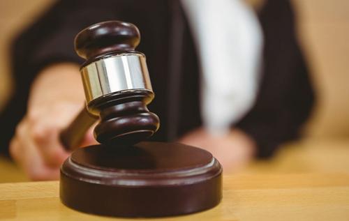 Скандальні судді часів Януковича знову повернулись на свої посади – ЗМІ