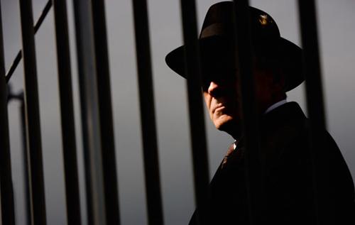В США забили тревогу из-за загадочной болезни, поражающей дипломатов и шпионов