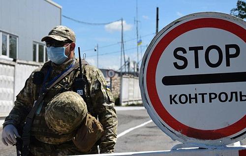 Из-за закрытых блокпостов ватаны возненавидели Пасечника и Пушилина, – блогер