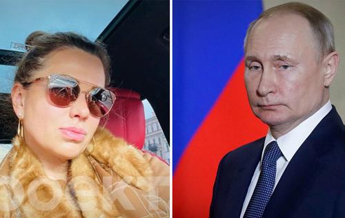 Игорь Эйдман: Путинская Россия — страна Кривоногих возможностей