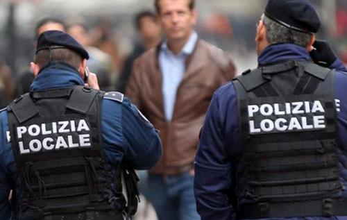 В Италии поймали шайку аферистов, которых искали три года