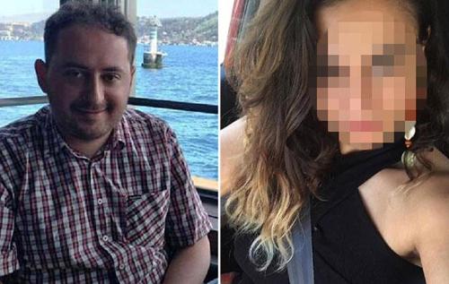 Турчанка с коронавирусом приревновала мужа и попыталась заразить его плевками