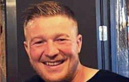 Британец погиб в день рождения из-за неудачной шутки друзей