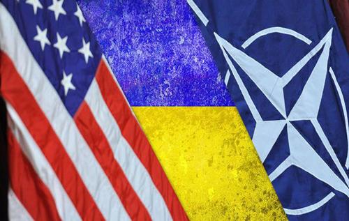 У США зробили заяву щодо членства України в НАТО
