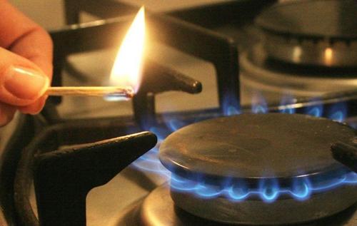 Тарифи на газ в Україні злетять, проте цього можна було уникнути, – ексміністр Саєнко