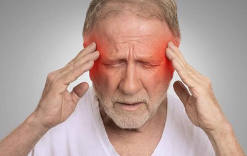 Шесть опасных признаков атеросклероза: как избежать инсульта и инфаркта