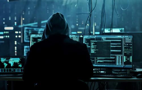 В программе, которую использовали хакеры для атаки на американский трубопровод, нашли русский интерфейс