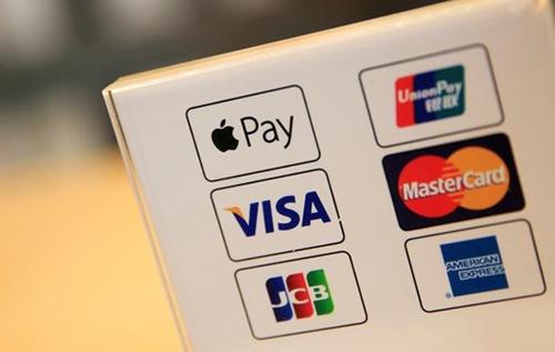 РФ могут отключить от платежных систем, – Moody's