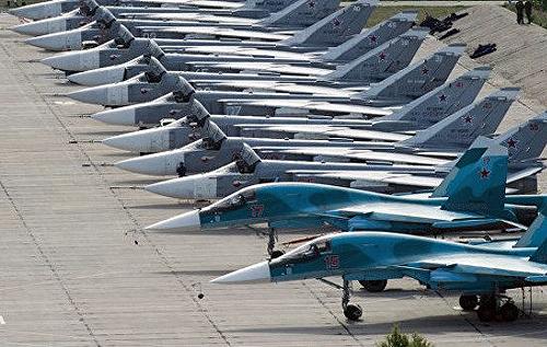 Трагедия с МН17 предотвратила полномасштабное использования авиации РФ против Украины, – авиаэксперт